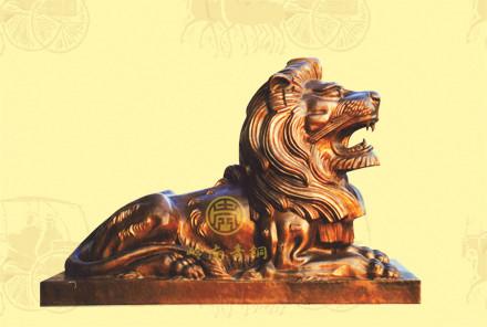 汇丰铜狮子(5号)长2.6米,宽1.23米,高1.78米.jpg