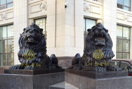 汇丰狮(8号)长3.03米,宽1.46米,高2.13米