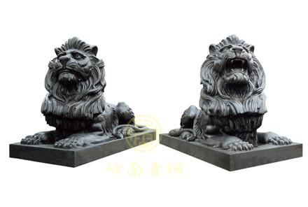 现货:汇丰狮